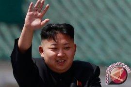 Pemimpin Korut Pertahankan Uji Coba Bom Hidrogen