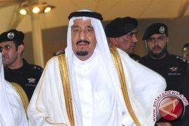 Luhut tawarkan Saudi kerja sama keamanan laut