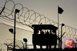 Lagi, Tahanan Palestina meninggal di penjara Israel