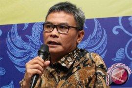 Jokowi angkat Johan Budi sebagai staf khusus