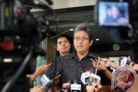 Setya Novanto Tak Gubris Panggilan Kejaksaan Agung