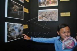 Agenda Pemerintah Kota Bogor Ahad 17 Januari 2016