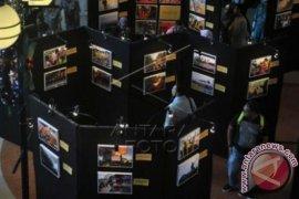 Agenda Kerja Pemkot Bogor Jawa Barat Minggu 7 Mei 2017