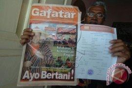 Fajar Nusantara Movement (GAFATAR): What Government Needs to Do ?