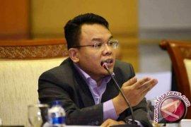 Komisi VIII Desak Kemenag Antisipasi Paham Radikal