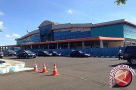 Bandara Abd Saleh Ditutup akibat Erupsi Bromo
