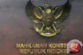 UU Cipta Kerja digugat ke MK