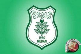 PSMS fokus hadapi Persib