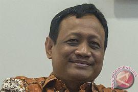 Sukardi Rinakit masih dipercaya jadi Staf Khusus Presiden