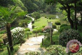 760 Objek Lahan Bekasi Akan Jadi Taman