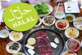BBPOM: Produk Halal Sokong Sektor Pariwisata
