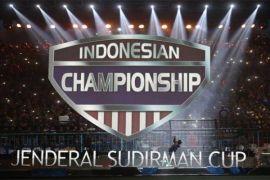 Viking Sumbar Dukung Semen Padang Juarai Piala Jenderal Sudirman