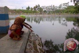 Pemkot Kediri Kembangkan Sumber Jiput Jadi Objek Wisata Andalan