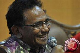 Presiden Diharapkan Bicara Penyelesaian Aset  Indonesia-Timor Leste