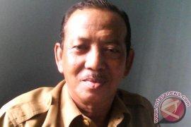 Tiga desa Aceh Barat pilot projek PKPT