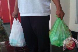Pemkot Bogor Siapkan Perwali Plastik Berbayar