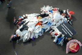 Bogor Terbitkan Surat Edaran Soal Plastik Berbayar