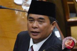 Ketua DPR puji Satgas Tinombala lumpuhkan Santoso
