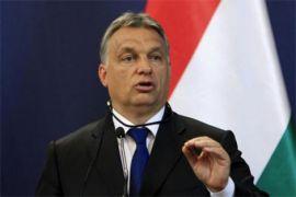 PM Hongaria  peringatkan ancaman gelombang kedua corona pada Oktober