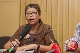 KPK Periksa Kepala Bappeda DKI Jakarta