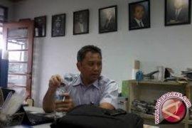 Sekretaris PT Timah Tanggapi Tuntutan IKT