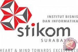 STIKOM Surabaya Luncurkan Kartu Mahasiswa Berbasis RFID
