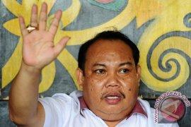 DAD Se-Kalimantan Tolak Trasmigrasi Eks-Gafatar