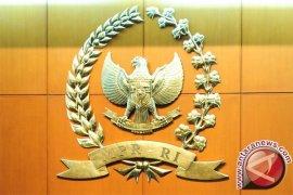 Sekjen : MPR terus kembangkan pola sosialisasi empat pilar