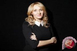 JK Rowling Ungkap Beberapa Sekolah Sihir Dunia