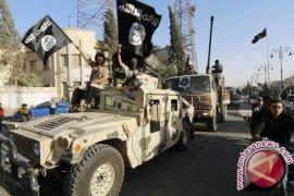 Warga AS dipenjara 18 tahun karena dukung ISIS