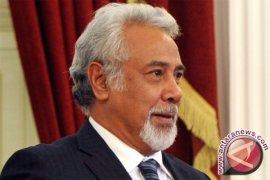 BH Habinie Wafat - Timor Leste sampaikan belasungkawa atas kepergian BJ Habibie