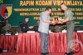 Pemprov Jatim Targetkan Bangun 234 Ribu RTLH