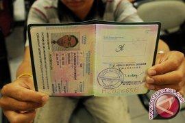 Imigrasi Siapkan Pelayanan Paspor Haji Reguler