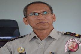 DPRD Melawi Bahas Dugaan Pungli di BPN