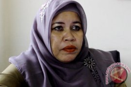 Dr Herliza Aktif Cegah DBD