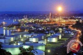 BLK Kaltim siapkan tenaga terlatih bekerja di kilang minyak