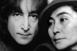 Seikat Rambut John Lennon akan Dilelang