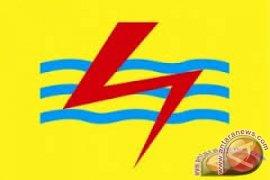 PLN Jambi beli listrik bersumber dari EBT