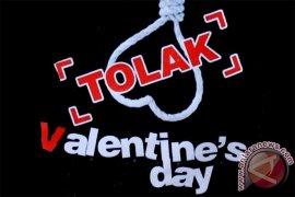 """MUI Mataram Larang Perayaan """"Valentine Day"""""""