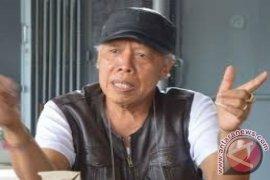 Partai Gerindra Komitmen Usung Kader Pilkada Buleleng