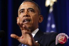 Obama pandang ASEAN miliki potensi luar biasa