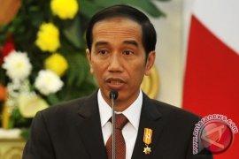 DPR Apresiasi Pertemuan Jokowi - SBY