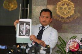 Bareskrim nyatakan korban kasus perdagangan ginjal capai 30 orang