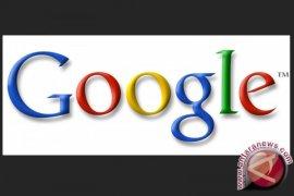 Google akan hentikan pemindaian Gmail untuk iklan