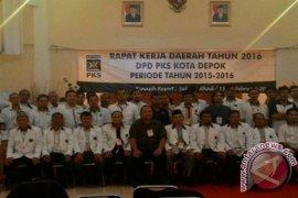 PKS: Wali Kota Terpilih Perlu Bahas RPJMD