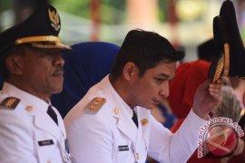 DPRD Palu: Pasha Ungu tak sewa rumah Rp1 M