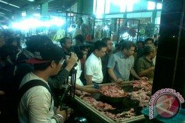 KPPU Perkuat Demokrasi Ekonomi Indonesia