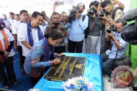 Menteri BUMN Dukung Pengembangan PNM di Maluku