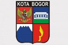 Laporan Penyelenggaraan Pemerintahan Daerah Kota Bogor (LPPD) Tahun 2019