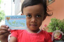 Asahan Berlakukan Kartu Identitas Anak Pada 2017